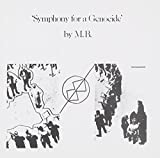 Symphony for a Genocide by M.B. (2014-07-22)