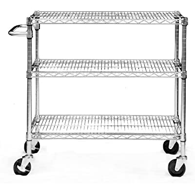 trinity-ecostorage-3-tier-nsf-chrome