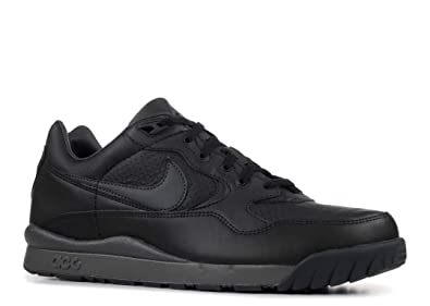 Nike AIR Wildwood ACG AO3116 003: : Schuhe