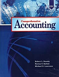 Comprehensive Accounting