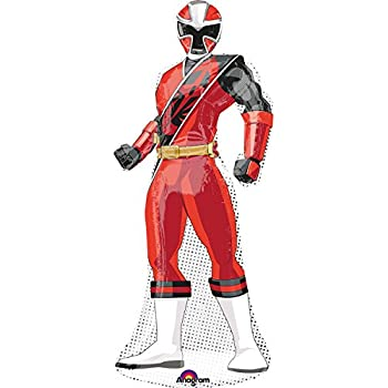 Power Ranger Ninja Steel 42
