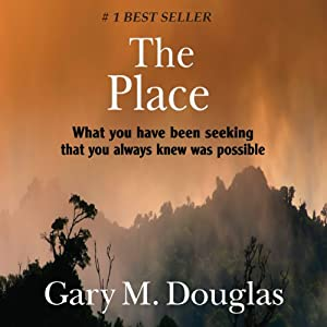 The Place Audiobook