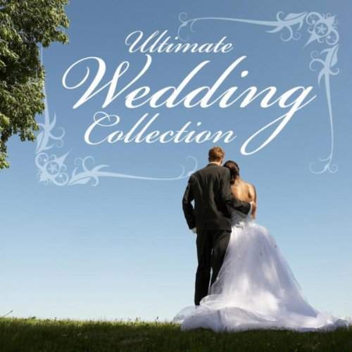 (Ultimate Wedding Collection)