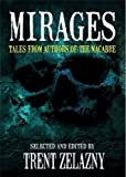 Mirages, Tom Piccirilli, 1617208442