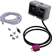 Del Ozone ECS-1RPOZM-U 115V/230V Spa Ozone Generator with Mini Ozone cord