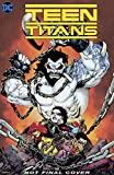 img - for Teen Titans Vol. 3 book / textbook / text book