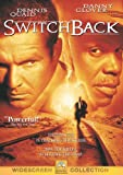 Switchback [Import]