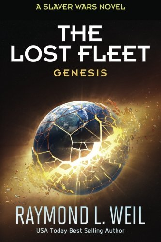 The Lost Fleet: Genesis (Volume 4)