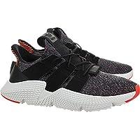 Adidas Mens Originals Prophere Shoes