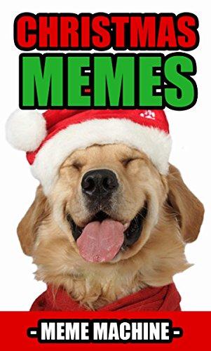 memes hilarious christmas memes best of 2016 merry christmas meme christmas memes - Funny Merry Christmas Meme