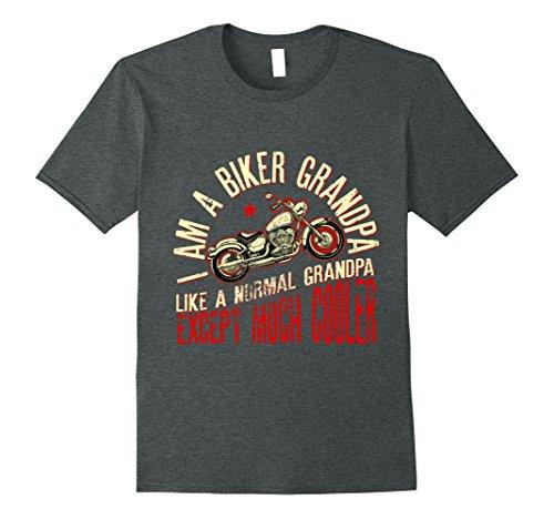 Motorbike Shirts - 9