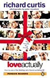 Love Actually: Level 4 (Penguin Readers (Graded Readers)) by Curtis, Richard (2008) Paperback