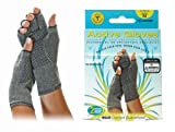 SPECIAL PACK OF 5 - IMAK Active Gloves Medium (Pair)