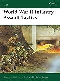 World War II Infantry Assault Tactics (Elite)