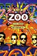 U2: Zoo TV Live From Sydney [DVD] [2006]
