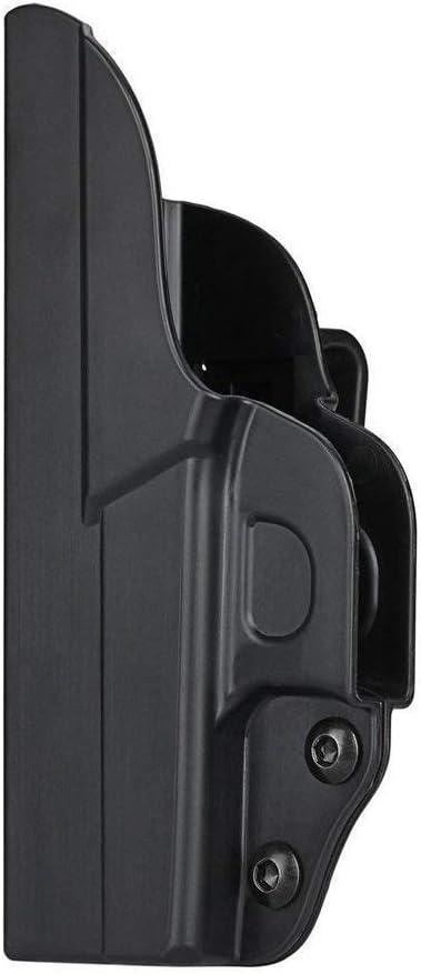 Sumtop Glock 43 IWB Holster
