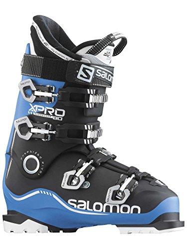 SALOMON X Pro 80 Herren Skischuhe (378155) MP 28,5