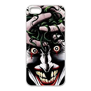 Batman Design Best Seller High Quality Phone Case For Iphone 5S