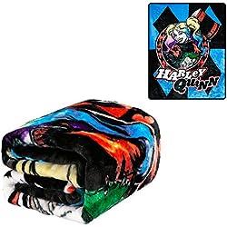 51koMiafxdL._AC_UL250_SR250,250_ Harley Quinn Bed Sets