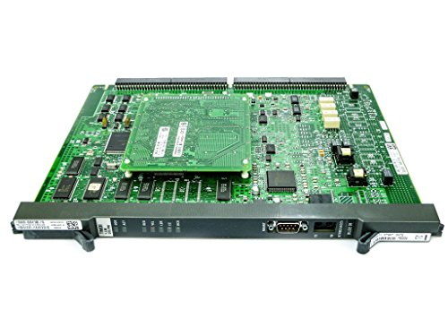 - Nortel Meridian 1 Option NTRB21AB TMDI T1 1.5M DTI/PRI Multi-Purpose Digital Interface Circuit Card (Certified Refurbished)