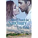 Abbey's Search for Sanctuary