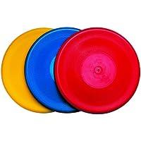 Sunflex Sport Beee - Frisbee