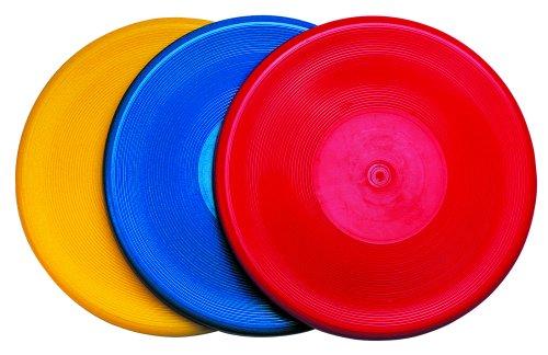sunflex sport Beee - Frisbee 80160