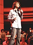 2007 American Idol Season Six #35 Sanjaya Malakar - NM-MT