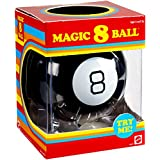 Magic 8 Ball Retro Edition Game