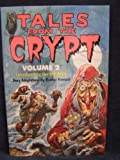Tales from the Crypt, Ellen Weiss, 0679818006