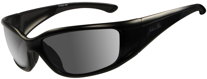 John Doe Reno Sonnenbrille