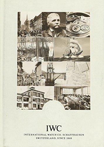 iwc-international-watch-co-schaffhausen-switzerland-since-1868-annual-edition-2008-march-2008