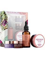 Josie Maran Best of Argan Skincare Revivers