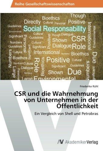 csr-und-die-wahrnehmung-von-unternehmen-in-der-offentlichkeit-ein-vergleich-von-shell-und-petrobras-