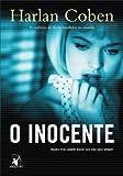 capa de O Inocente