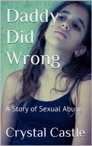Daddy Did Wrong Story Sexual ebook