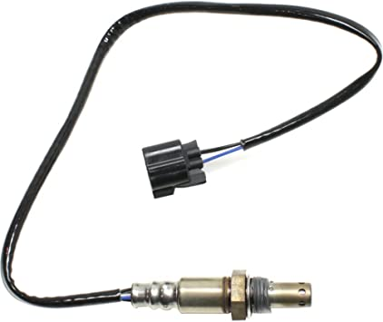 Upstream Oxygen Sensor for 2006-2008 2009 Subaru Outback Forester Impreza 2.5L