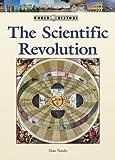 The Scientific Revolution, , 1420506137