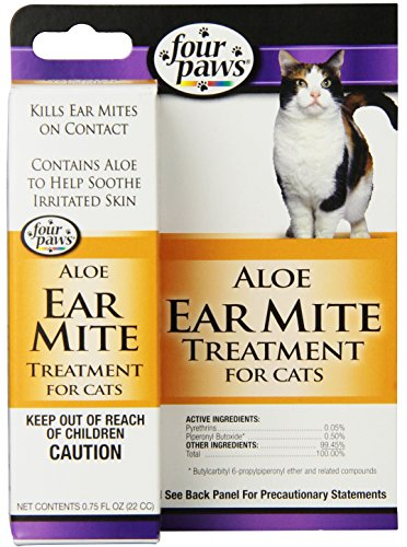 four-paws-cat-ear-mite-remedy-075oz