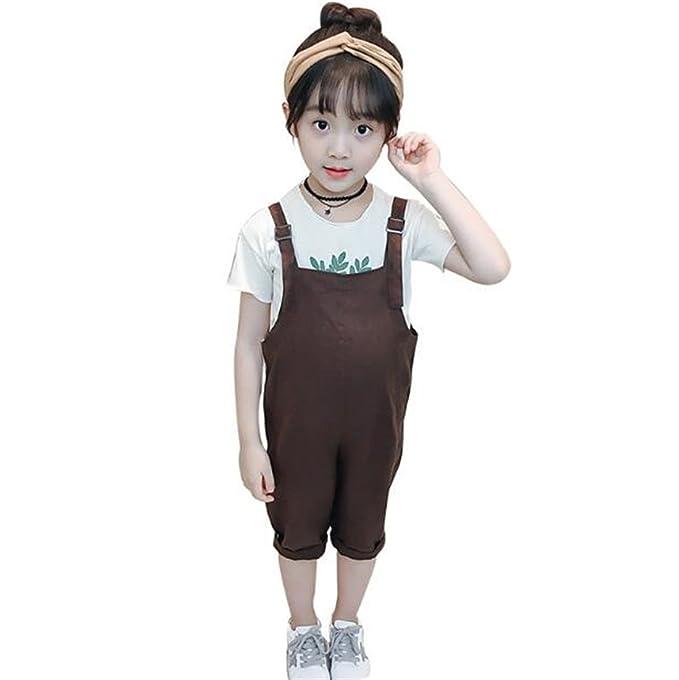 cb3f432f45b59 韓国子供服 春夏着 女の子 2点セット 韓国子供服◇春夏