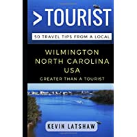 Tennessee Travel Like a Local Travel Map for Every Adventure Map of Nashville: The Most Essential Nashville