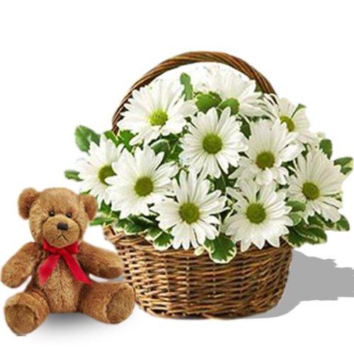 Feeling of Joy by Send Gifts