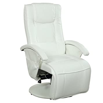 Phenomenal Lvzaixi Home Chair Reclining Beauty Chair Office Chair Ibusinesslaw Wood Chair Design Ideas Ibusinesslaworg