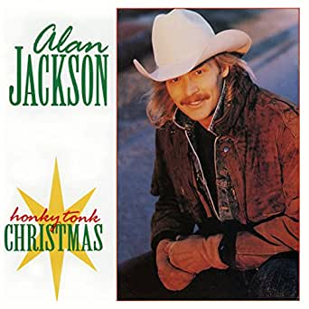 The Angels Cried by Alan Jackson with Alison Krauss on Amazon Music - Amazon.com