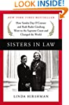Sisters in Law: How Sandra Day O'Conn...