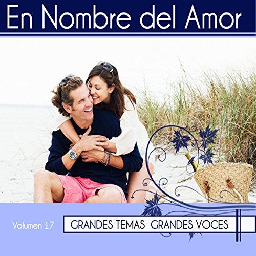 Sonidos del Ayer by Jose Ma. Napoleon on Amazon Music - Amazon.com