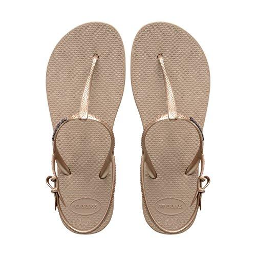 havaianas-womens-freedom-gladiator-sandal-rose-gold-37-br-75-85-m-us