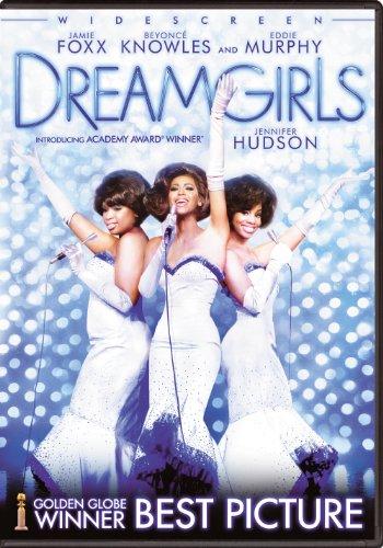 UPC 883929304288, Dreamgirls