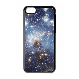 iPhone 5C Phone Case Star KF5174660