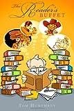 The Reader's Buffet, Tom Humphrey, 1481883836